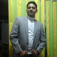 Shubh Mishra