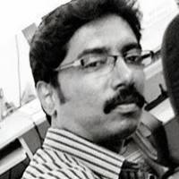 Rajaa S Viswanath
