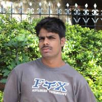Suresh Sur