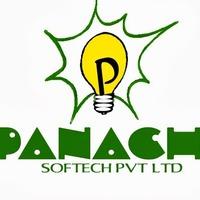 Panache Softech