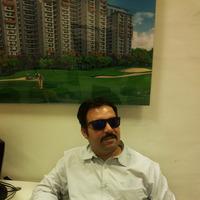 Gopal Kapoor