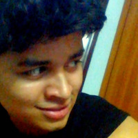 Gaurav Mohanty