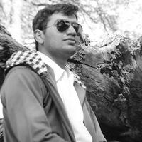 Sai Chittaranjan
