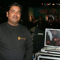 Ajay Mall