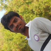 Ganesh Khairnar