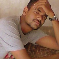 Varun Das