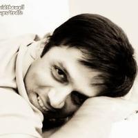 Gunjan Vijay