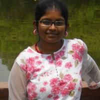 Sneha Bhattacharyya
