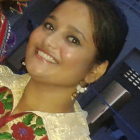 Aachal pacheriwala