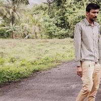 Girish B Viswanathan