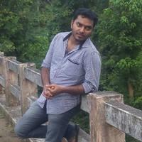 Sabirveli