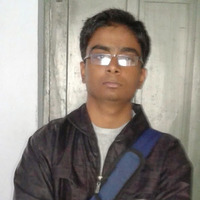 Shubhamgupta9597
