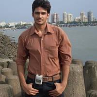 Amar Prabhat