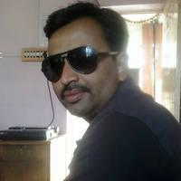 Indrasinh Chavda