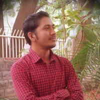 Mayur Bhagwat