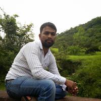 Sagar Shedge