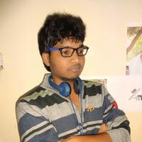 Pawan Prakash Tirkey