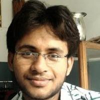 Madhav kushwaha