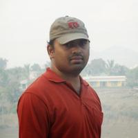 Virendra bagde