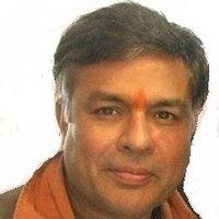 Raghu Iyer