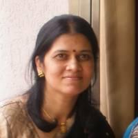 Vaishali Chaudhary