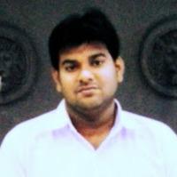 Vivek Sahay