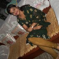 Bijoya bhoyian