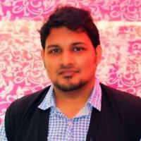 Priyajit Mukherjee