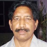 Kv Krishna Rao