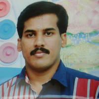 Prasanth Narayanan