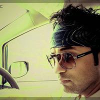 Abhishek Sood