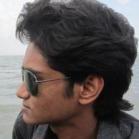 imhimanshu