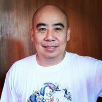 Huang Shizhong