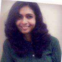 Ashwini Chauhan