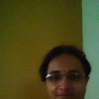 Shailaja Patil
