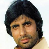 Sharad Kachhawah