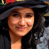 Mahima Chopra