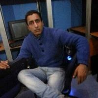 Showkat Rashid
