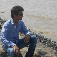 Sagar Borse