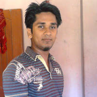 Shasha Shekhar