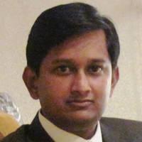 Amit Surana