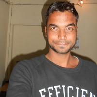 Anand yadav