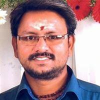 Saravanan Palani