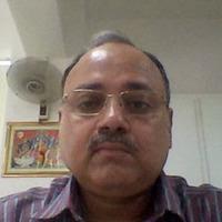 Debdutta Chatterjee