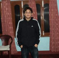 Chetan Bajaj