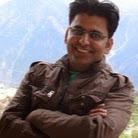 Vibhu Upadhyay