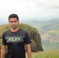 Anand Upadhyay Upadhyay