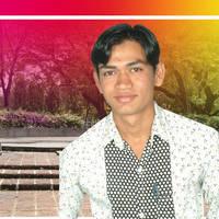 Chavda Vipul