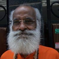 Swami Shivanand Ji Maharaj