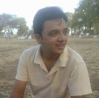 Deepak Rathee